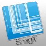 Как скопировать не копируемый текст? Программа «Snagit»