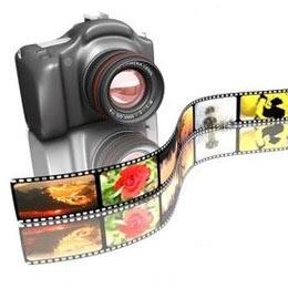 Как сохранить изображение с видео ролика?