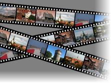 Как сохранить снимок с видео