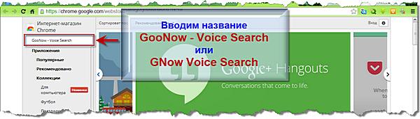 Поиск голосом (9)