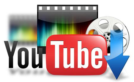 Качаем видео ролик с Ютуб