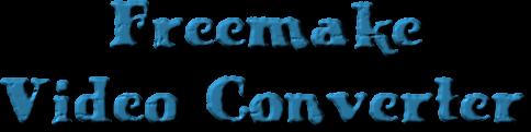 Редактируем аудио в программе «Freemake Video Converter»