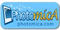 Сайт фото-редактора