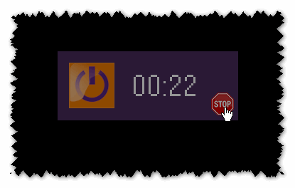 TimePC программа для выключения компьютера по расписанию