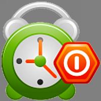 Программа TimePC,